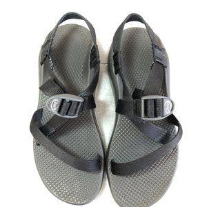 Women's Chaco Sandal Size 9